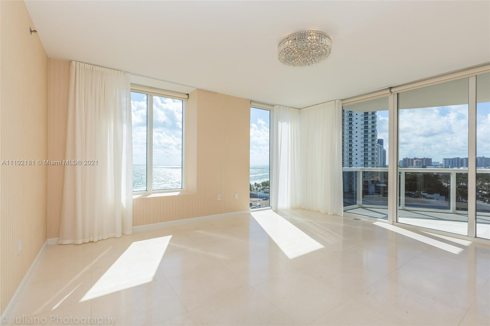 18911 COLLINS AVE #905 photo04