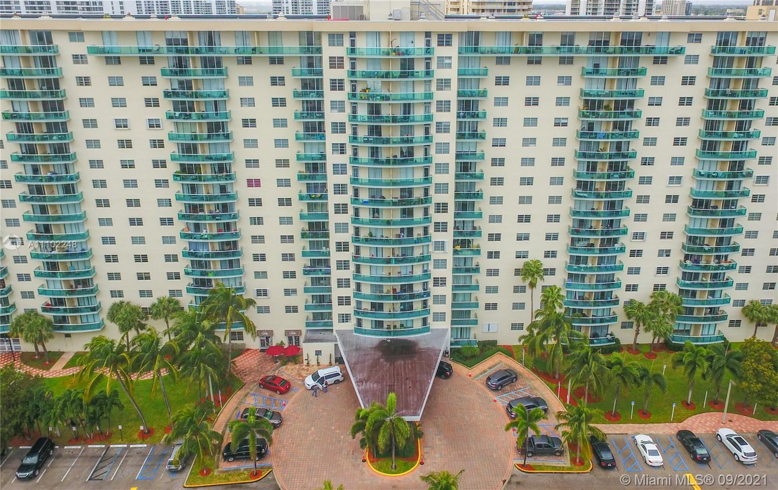 Condo For Rent at OCEANVIEW BUILDING A COND,OCEANVIEW