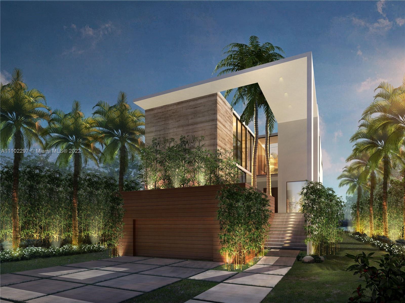 290 S Coconut Ln photo01