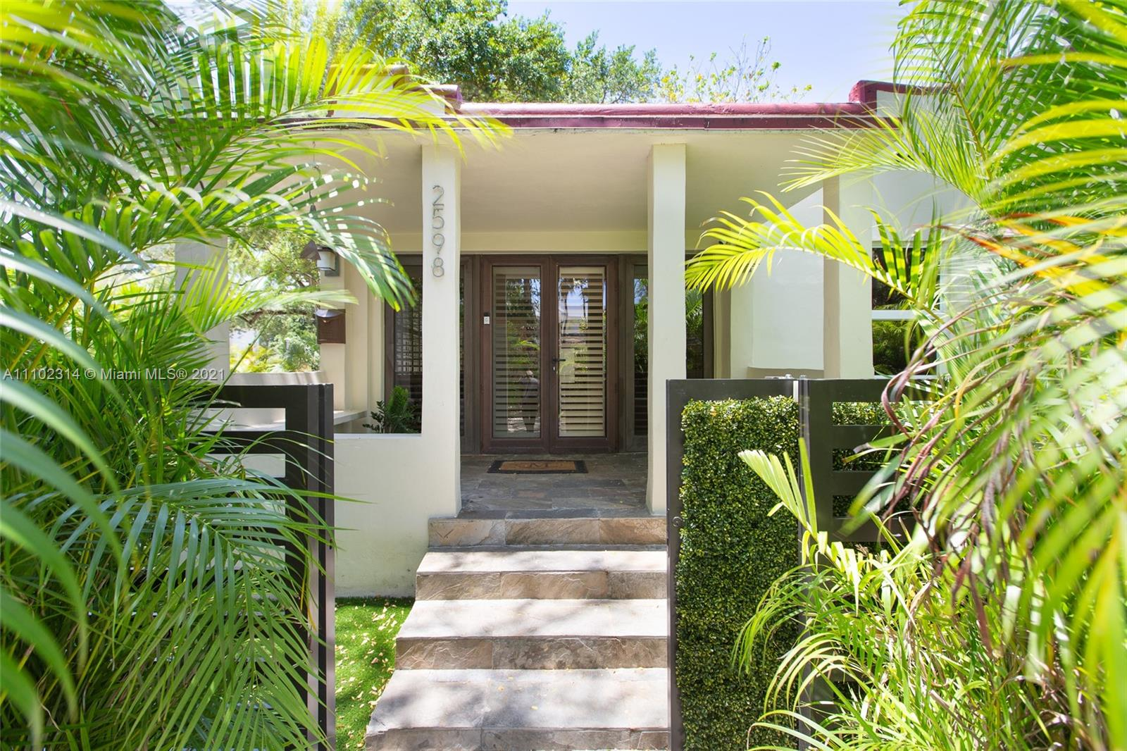 Single Family Home For Sale NATOMA PARK2,274 Sqft