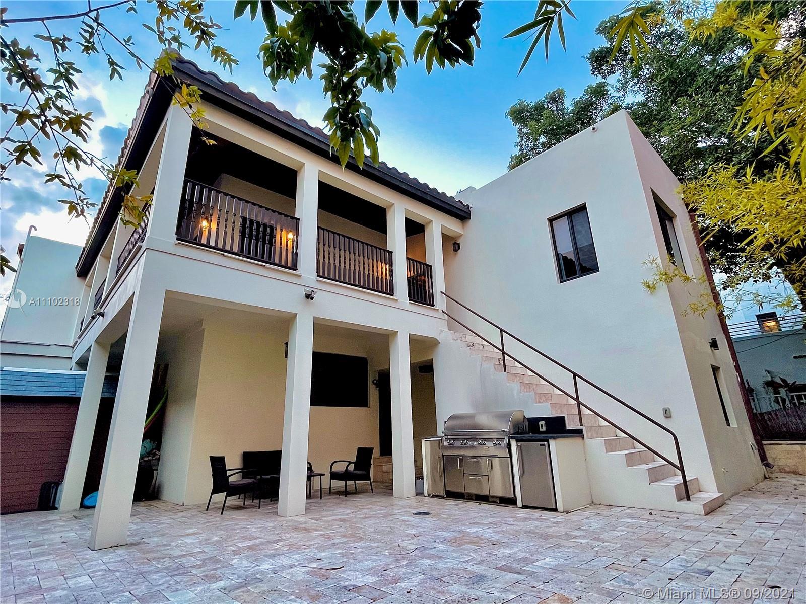 Single Family Home,For Rent,4211 Indian Creek Dr, Miami Beach, Florida 33140,Brickell,realty,broker,condos near me