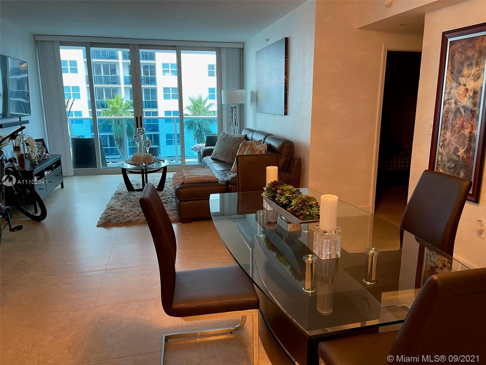 TREASURES ON THE BAY II C Condo,For Rent,TREASURES ON THE BAY II C Brickell,realty,broker,condos near me