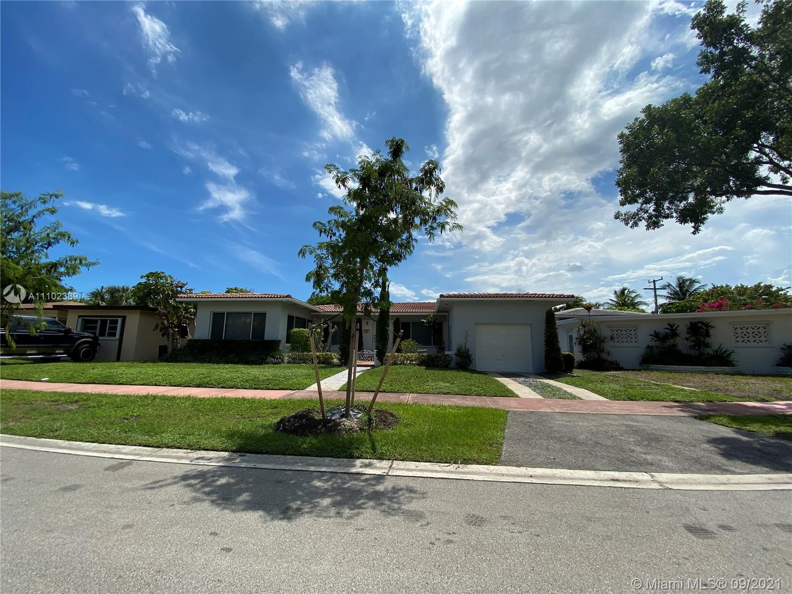 Single Family Home,For Sale,430 N Shore Dr, Miami Beach, Florida 33141,Brickell,realty,broker,condos near me