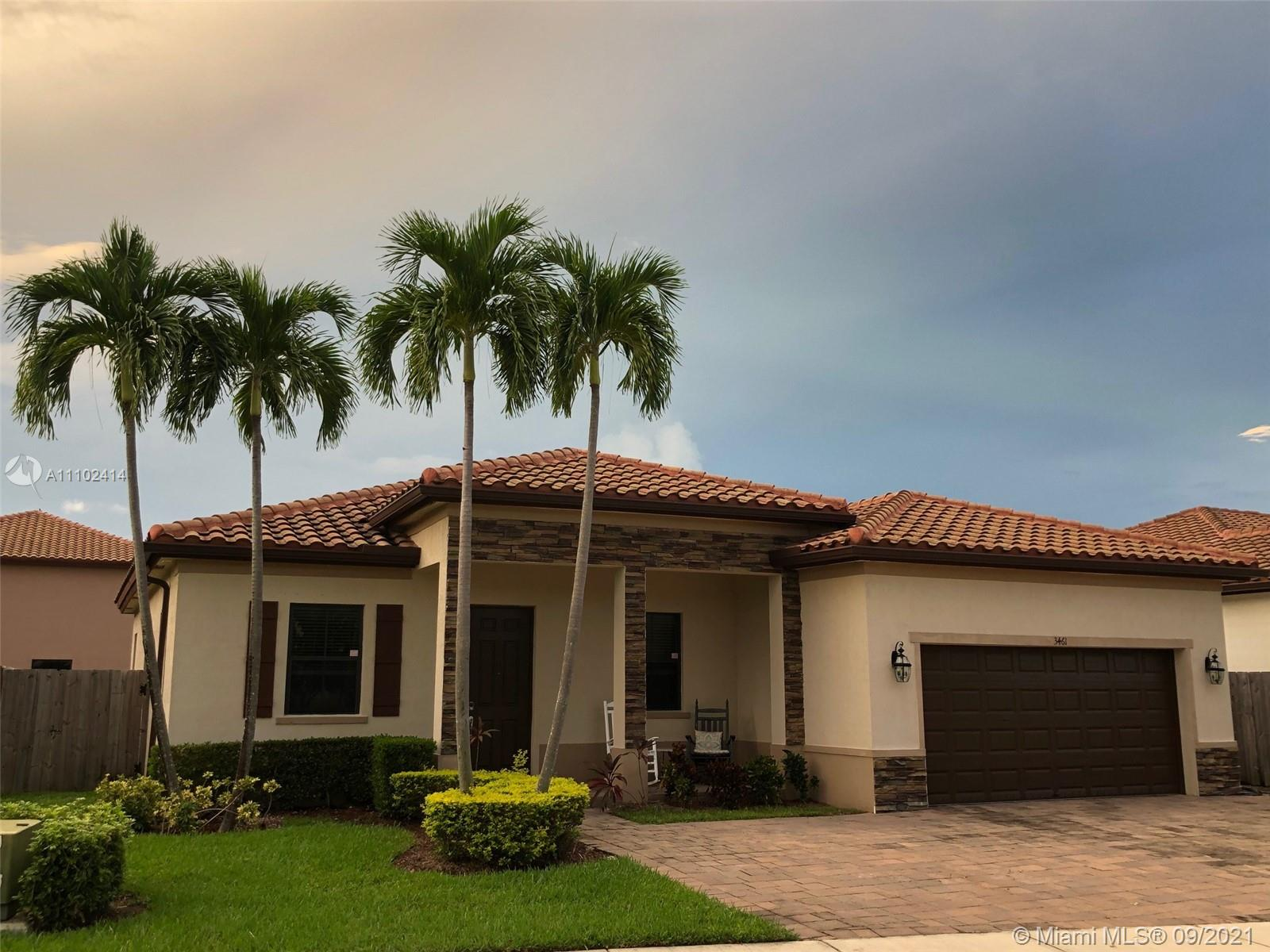Single Family Home For Sale Vineyards2,043 Sqft