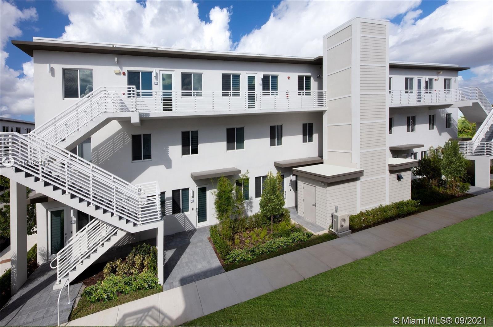 Landmark At Doral Condo,For Rent,Landmark At Doral Brickell,realty,broker,condos near me