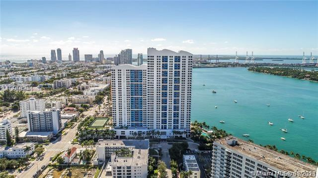 Condo For Sale at THE WAVERLY AT SOUTH BEAC