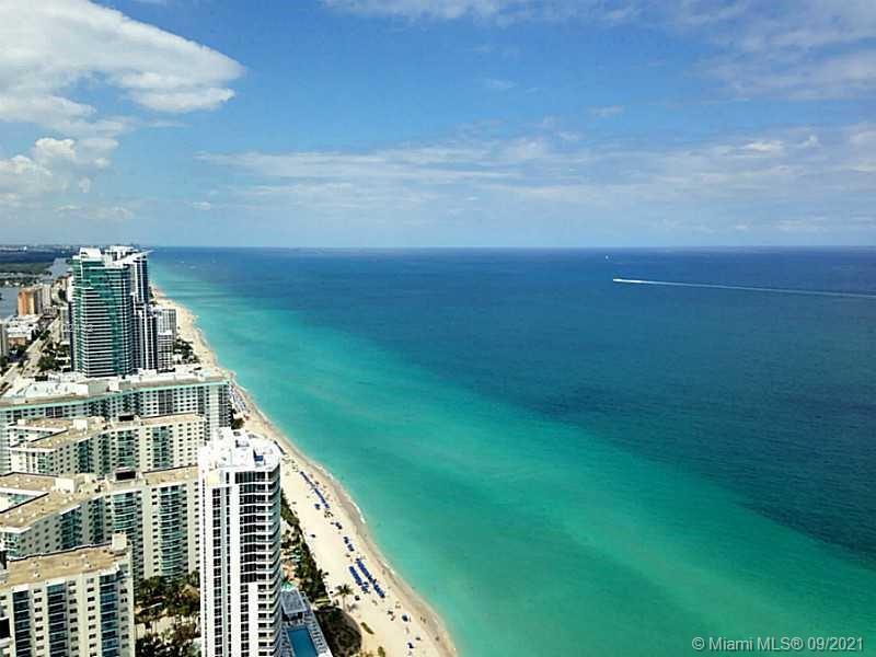 Beach Club II #4310 - 1830 S Ocean Dr #4310, Hallandale Beach, FL 33009