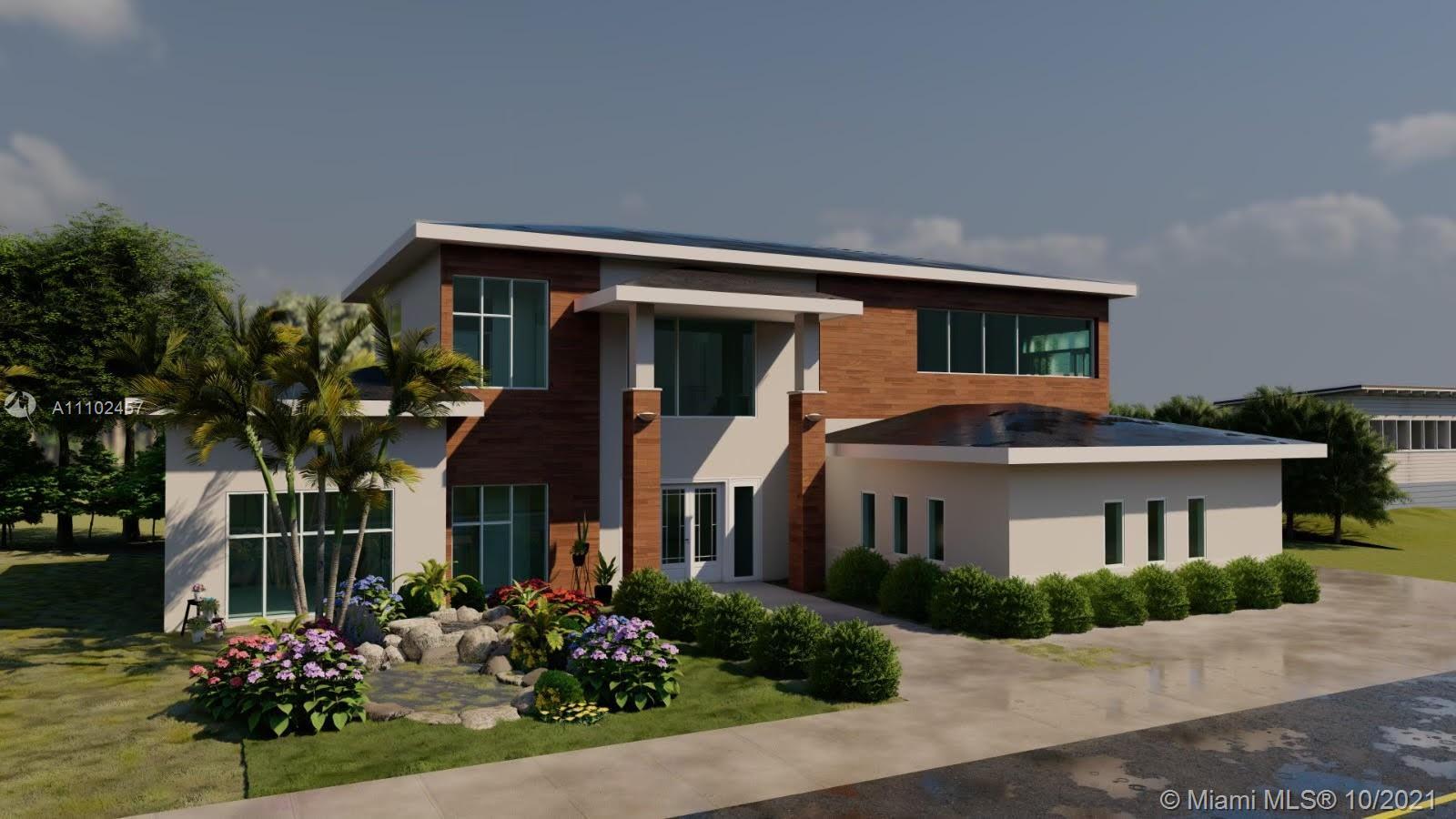 Single Family Home For Sale BARGER ESTATES1,986 Sqft