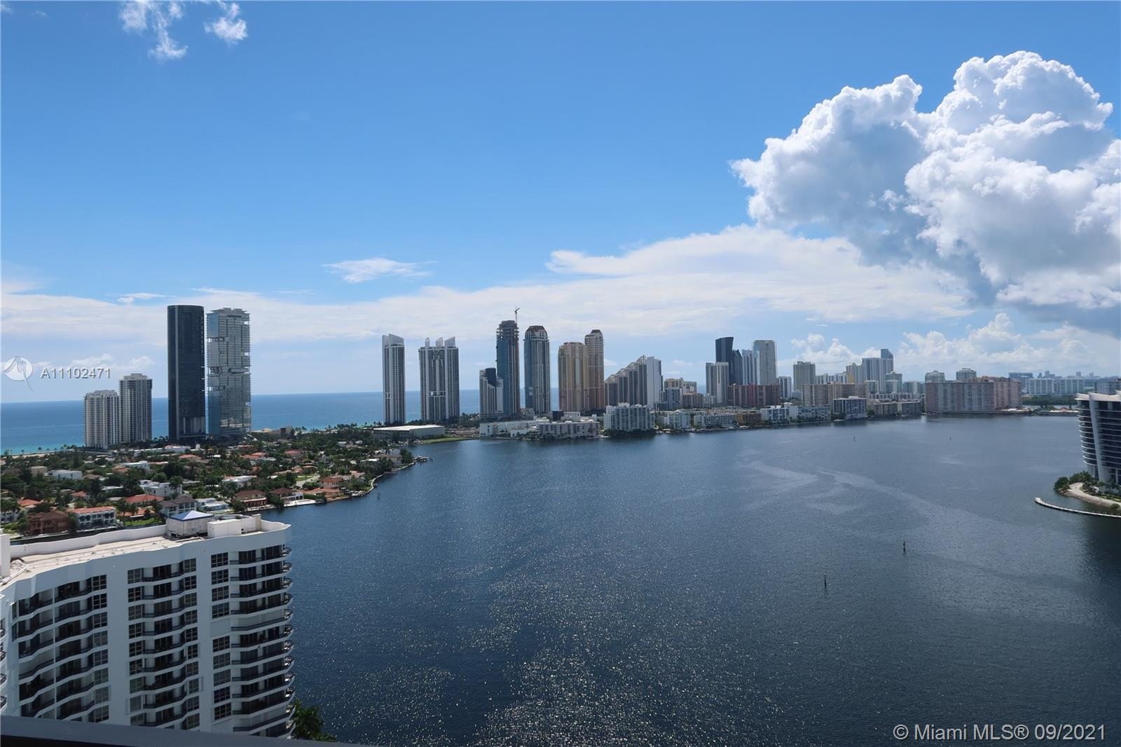 MYSTIC POINTE TOWER 500 C Condo,For Rent,MYSTIC POINTE TOWER 500 C Brickell,realty,broker,condos near me