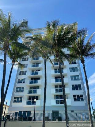 Condo For Rent at CARLISLE ON THE OCEAN CON