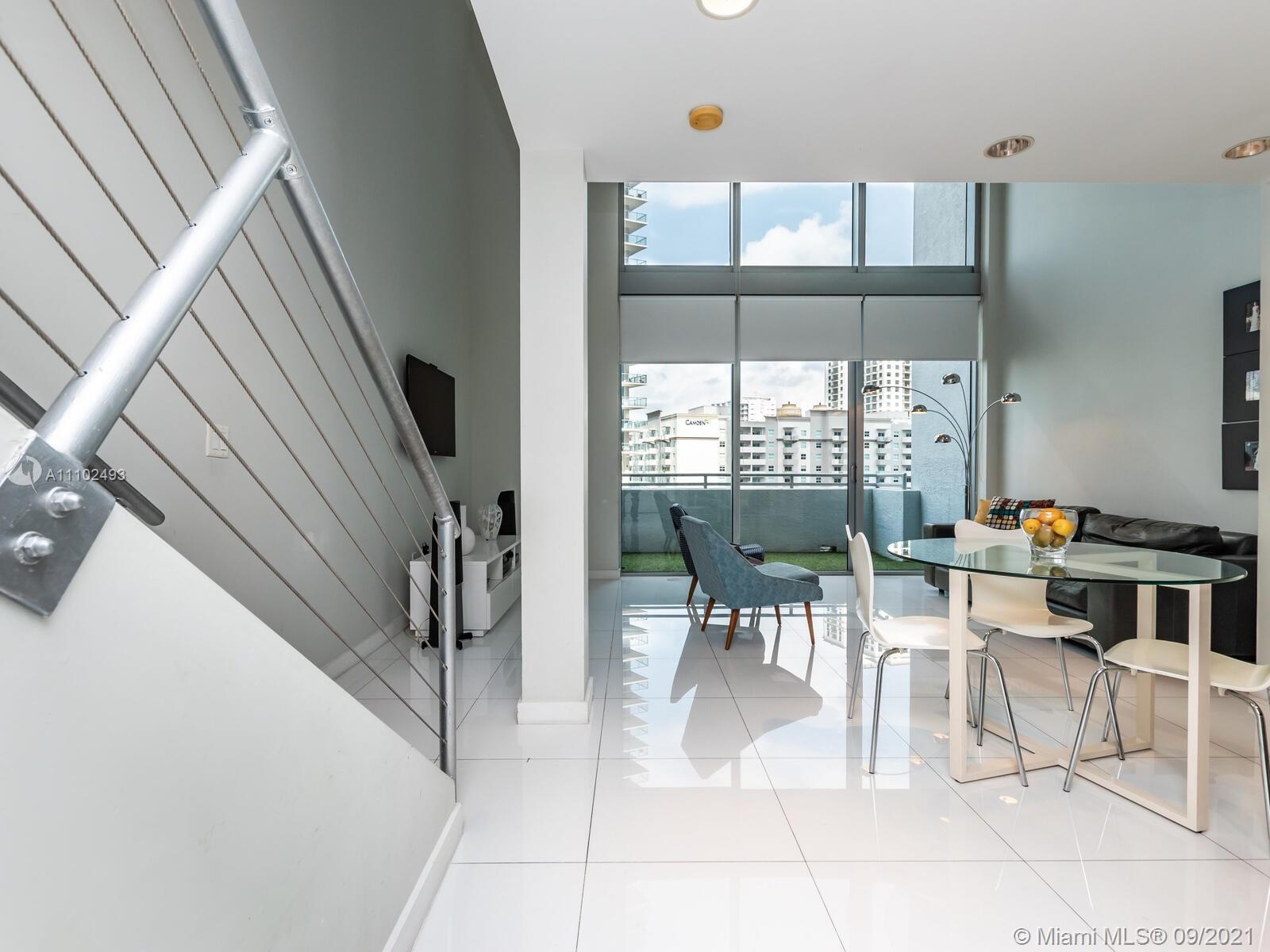 1060 BRICKELL CONDO Condo,For Rent,1060 BRICKELL CONDO Brickell,realty,broker,condos near me