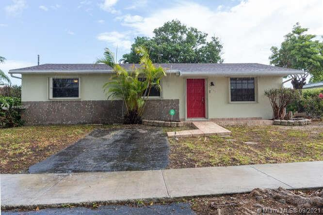 Single Family Home,For Sale,15001 SW 306th St, Homestead, Florida 33033,Brickell,realty,broker,condos near me