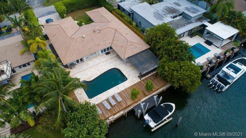 Single Family Home,For Sale,1912 NE 119th Rd, North Miami, Florida 33181,Brickell,realty,broker,condos near me
