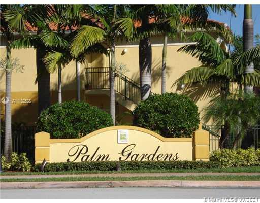 Condo For Rent at PALM GARDENS AT DORAL CON,PALM GARDENS AT DORA