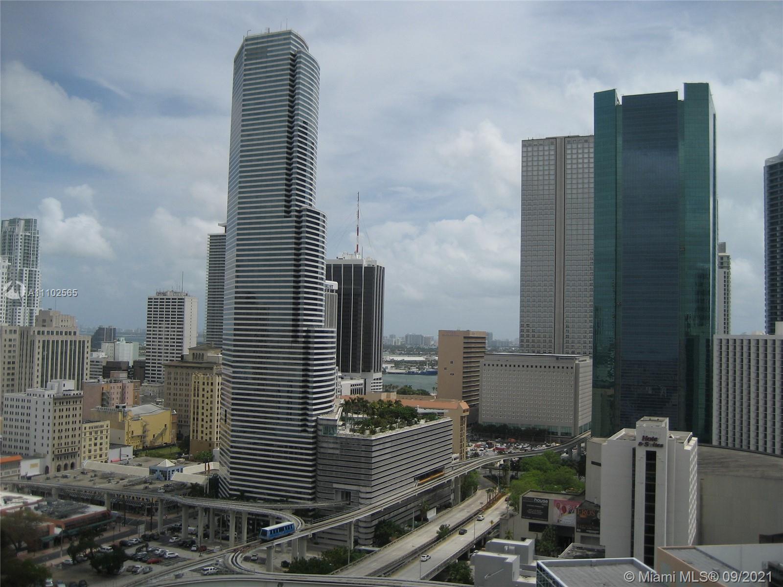 350 S Miami Ave #2507 photo02