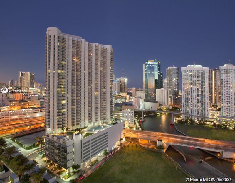 350 S Miami Ave #2507 photo06
