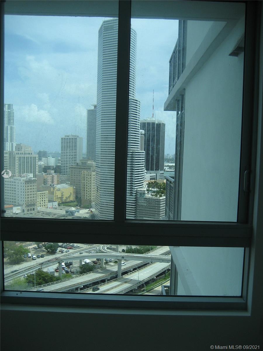 350 S Miami Ave #2507 photo013