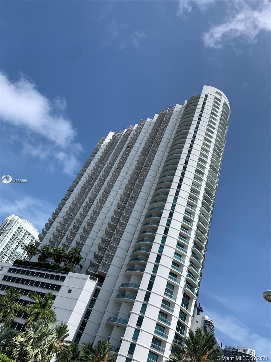 350 S Miami Ave #2507 photo07