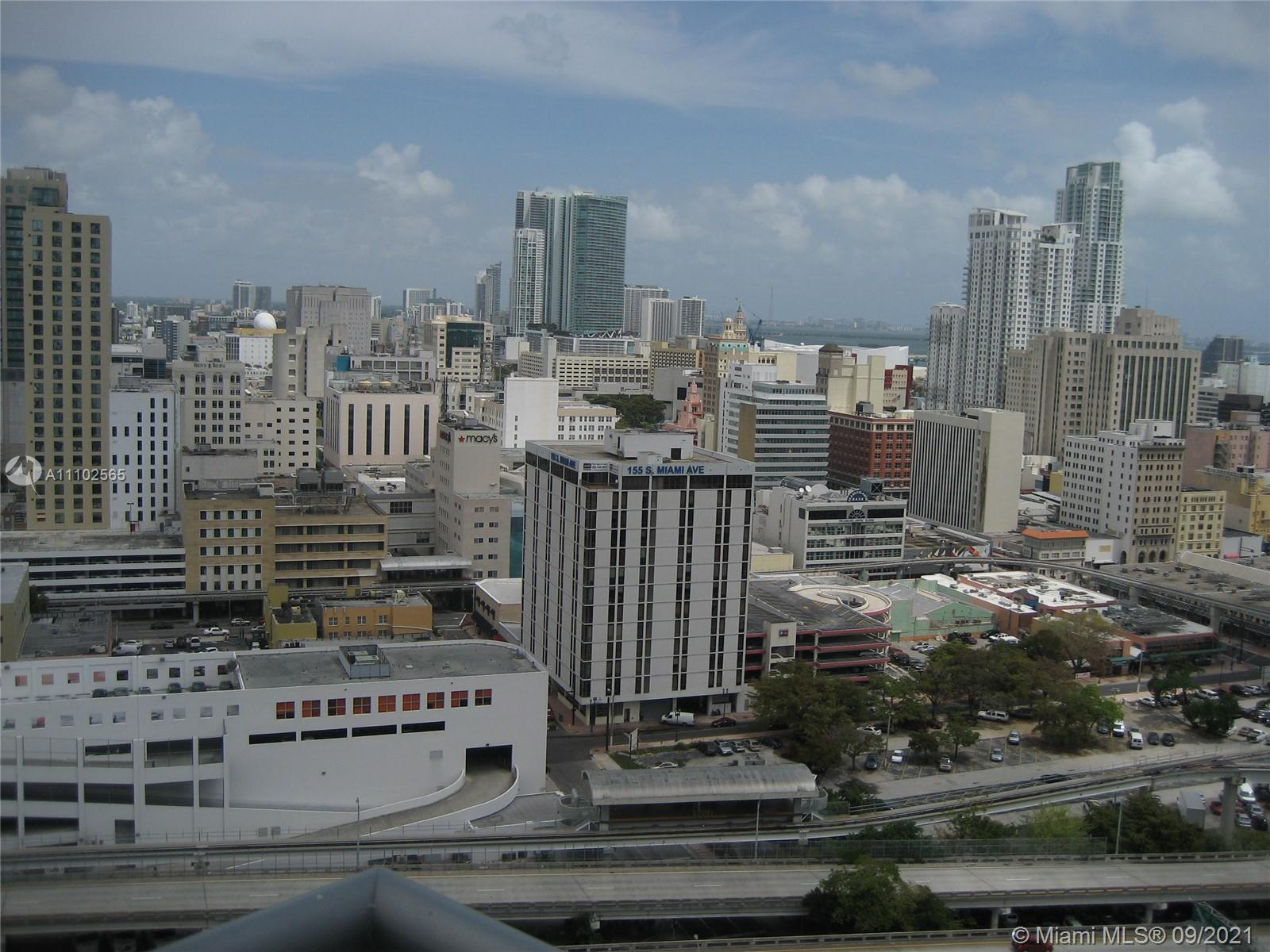 350 S Miami Ave #2507 photo03