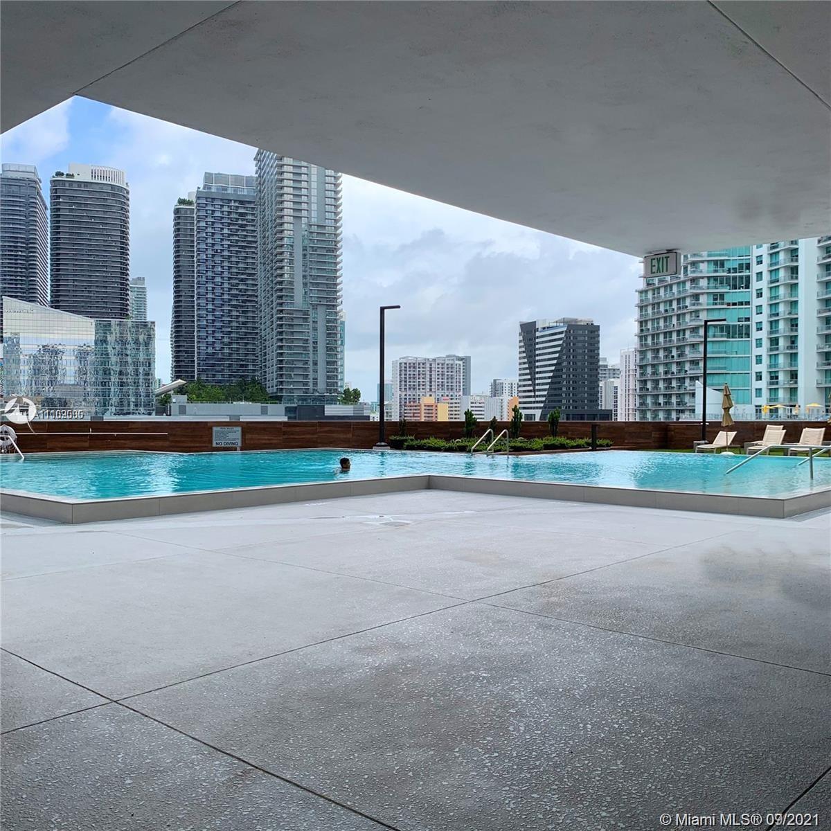 350 S Miami Ave #2507 photo036