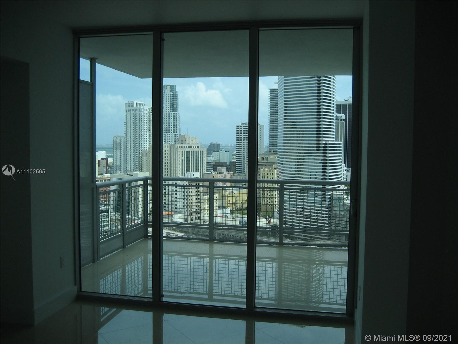 350 S Miami Ave #2507 photo014