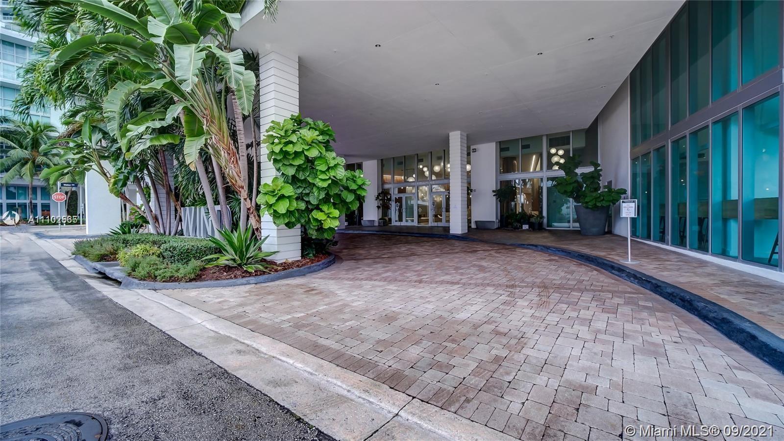 350 S Miami Ave #2507 photo018