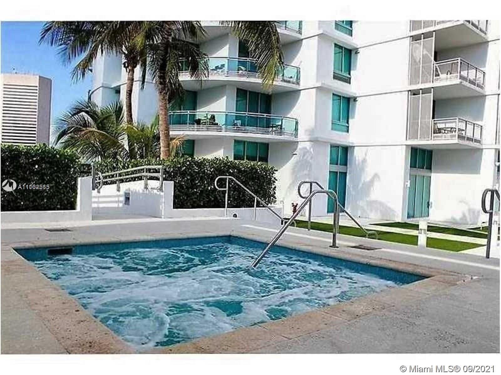350 S Miami Ave #2507 photo040