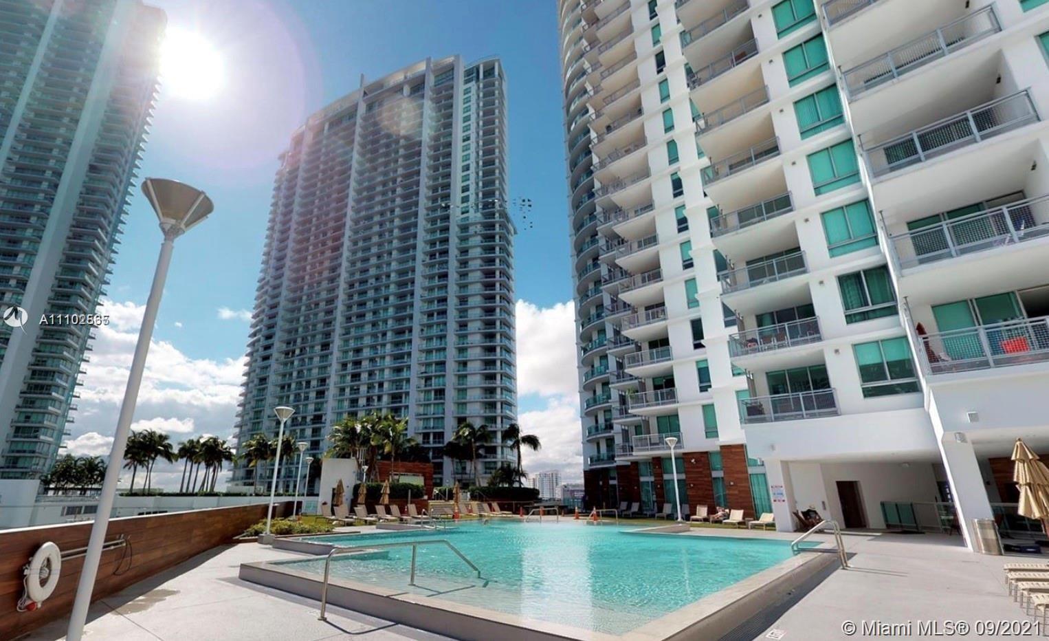 350 S Miami Ave #2507 photo031