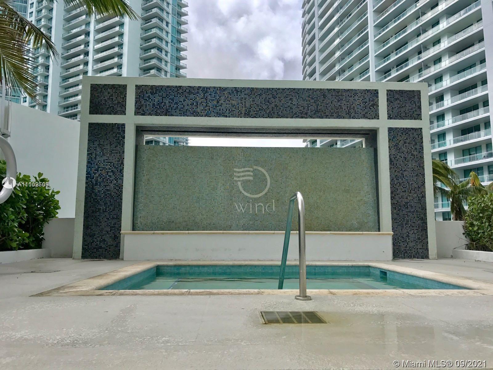 350 S Miami Ave #2507 photo039
