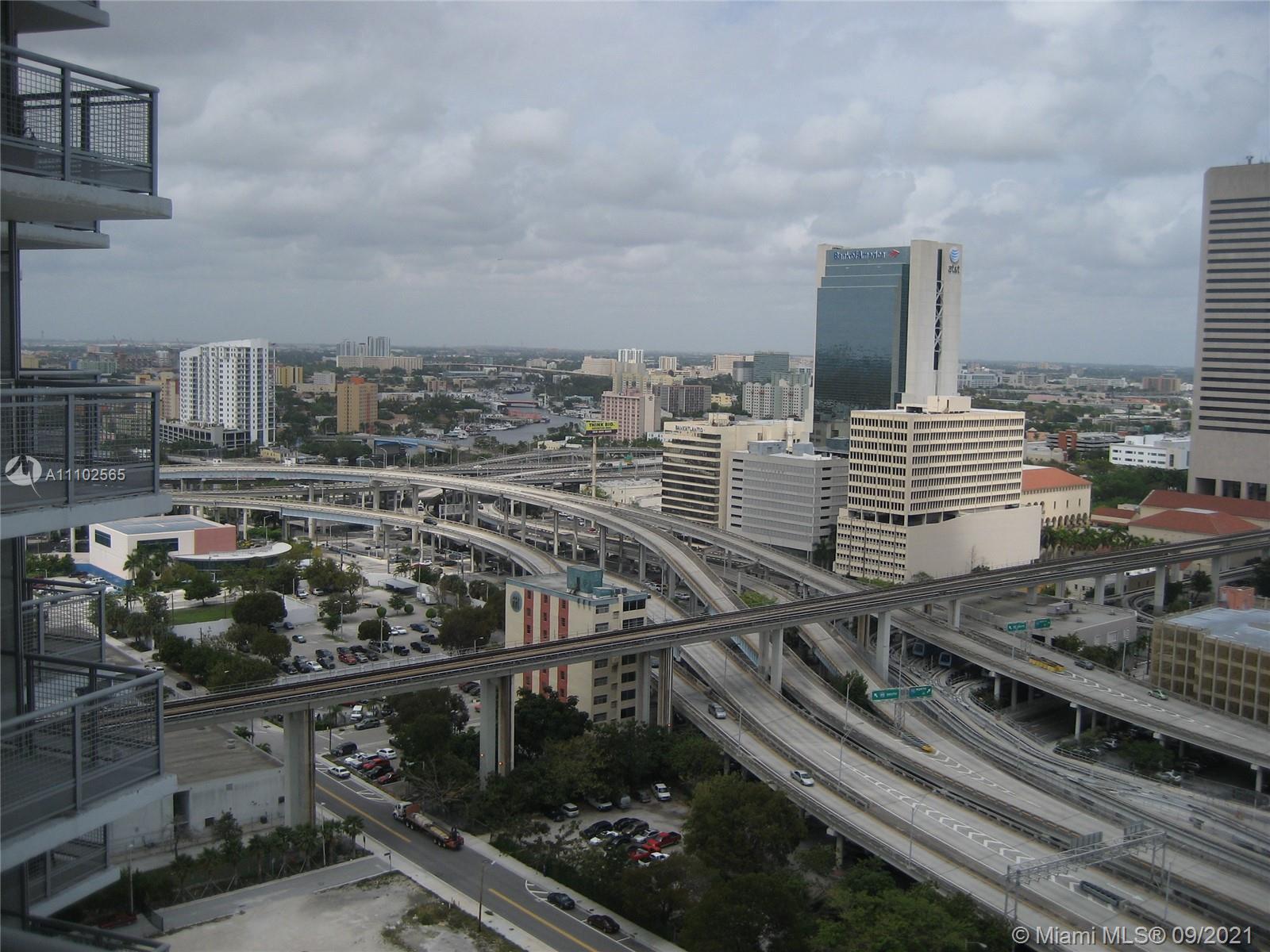 350 S Miami Ave #2507 photo04