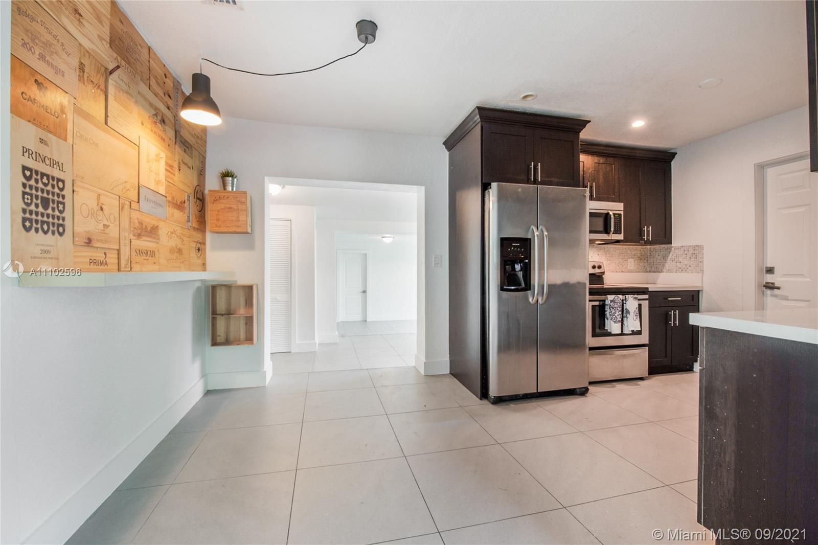 Single Family Home,For Sale,1928 SW 17th St, Miami, Florida 33145,Brickell,realty,broker,condos near me