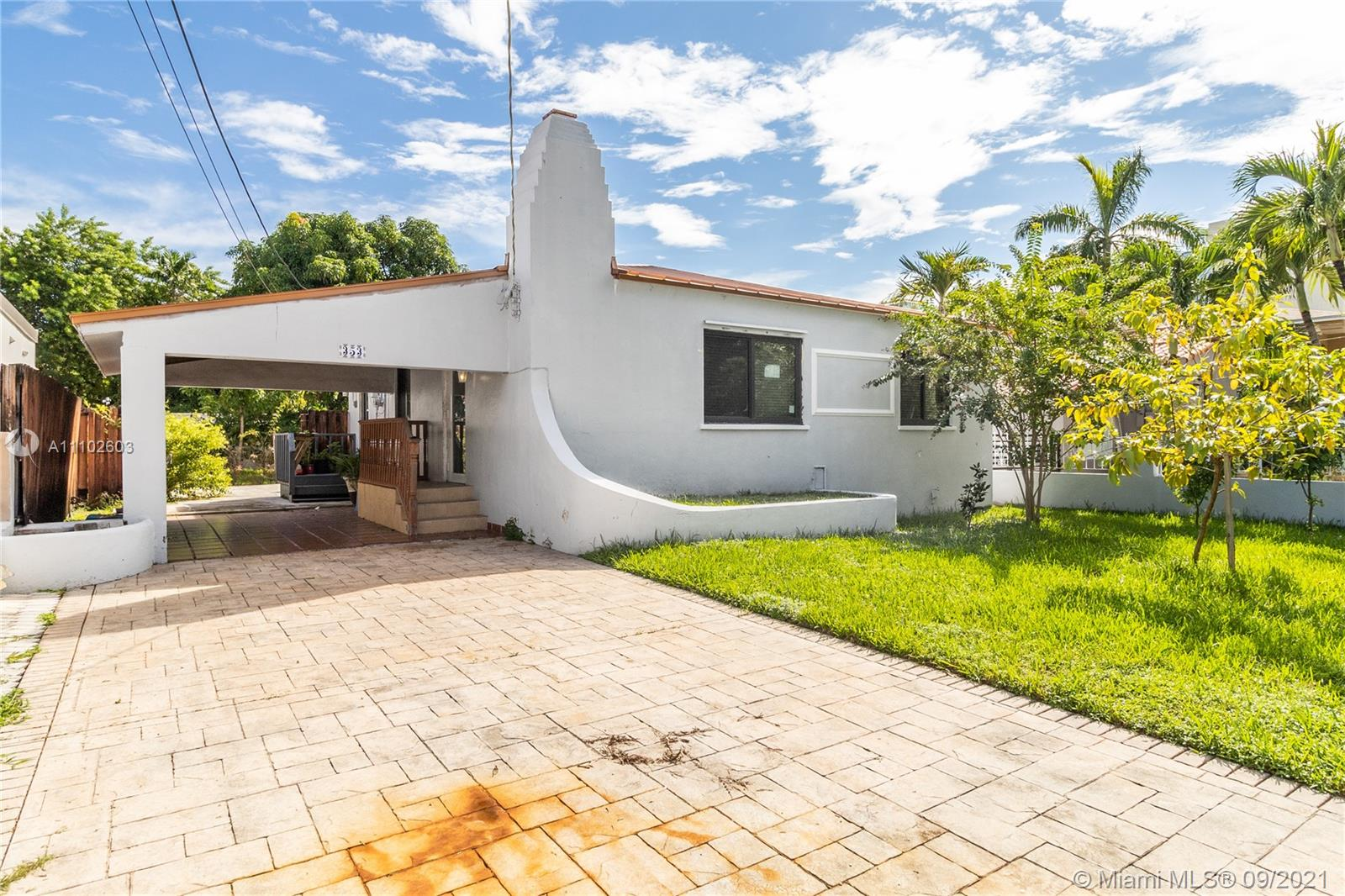 Single Family Home,For Sale,353 SW 23rd Rd, Miami, Florida 33129,Brickell,realty,broker,condos near me