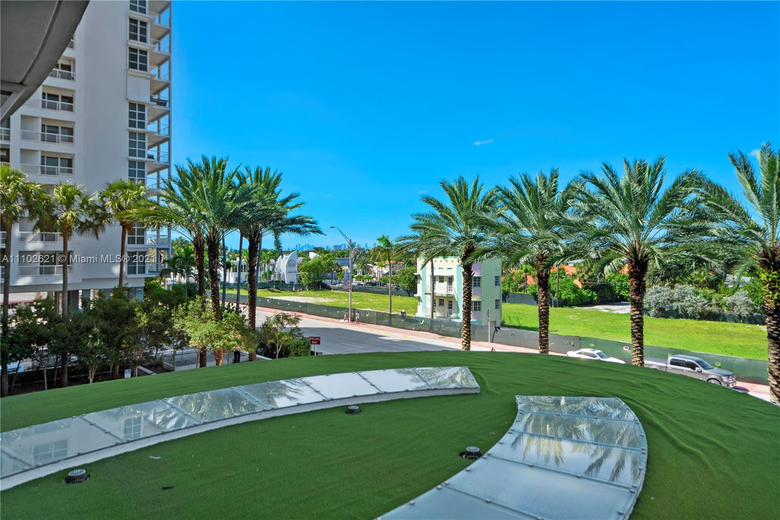 9349 Collins Ave #304 photo046