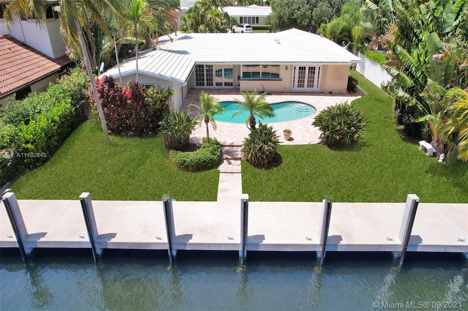 The Landings - 5220 NE 32nd Ave, Fort Lauderdale, FL 33308