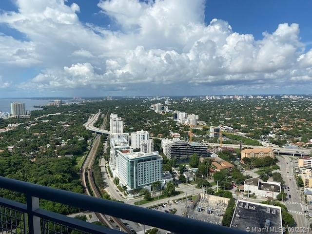 INFINITY AT BRICKELL COND Condo,For Sale,INFINITY AT BRICKELL COND Brickell,realty,broker,condos near me