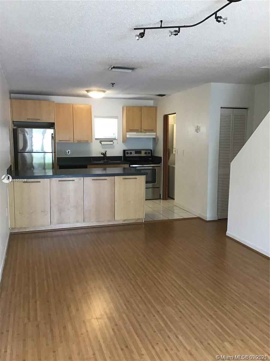 BRICKELL ROADS TOWNHOUSE Condo,For Rent,BRICKELL ROADS TOWNHOUSE Brickell,realty,broker,condos near me