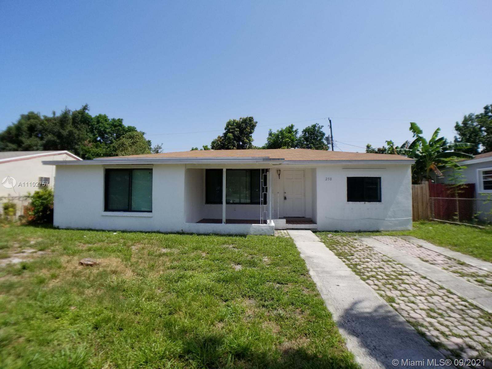Single Family Home For Rent JUDY MANORS1,434 Sqft