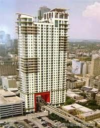 Condo For Sale at THE LOFT DOWNTOWN II COND