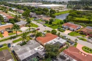 Miramar Park - 3708 Island Dr, Miramar, FL 33023