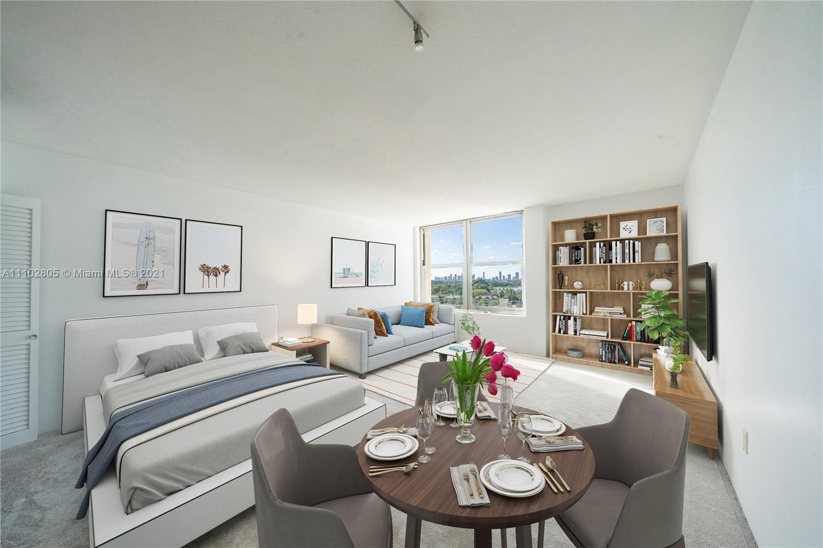 2899 Collins Ave #1034 photo02