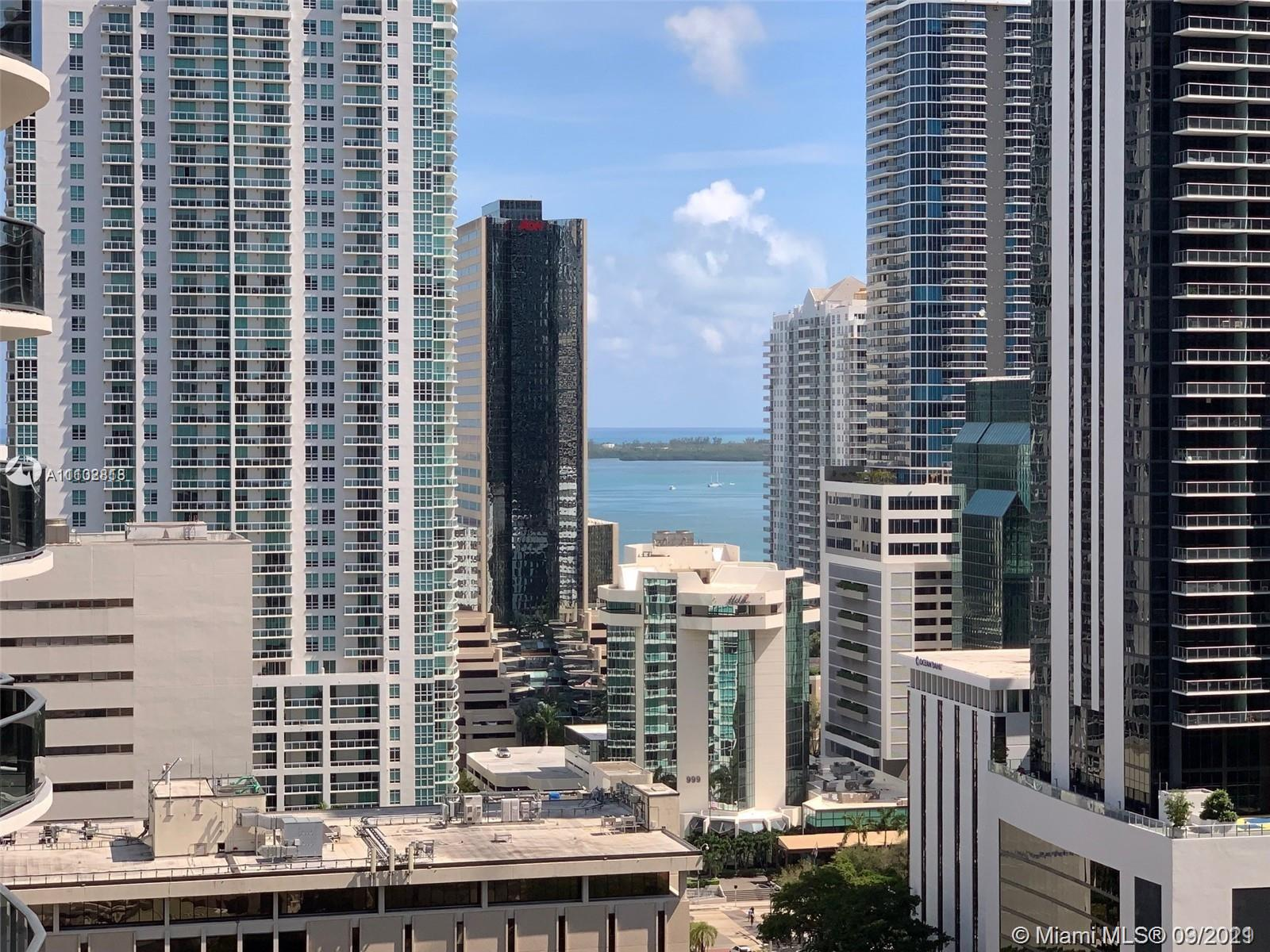 BRICKELL HEIGHTS WEST COND Condo,For Rent,BRICKELL HEIGHTS WEST COND Brickell,realty,broker,condos near me