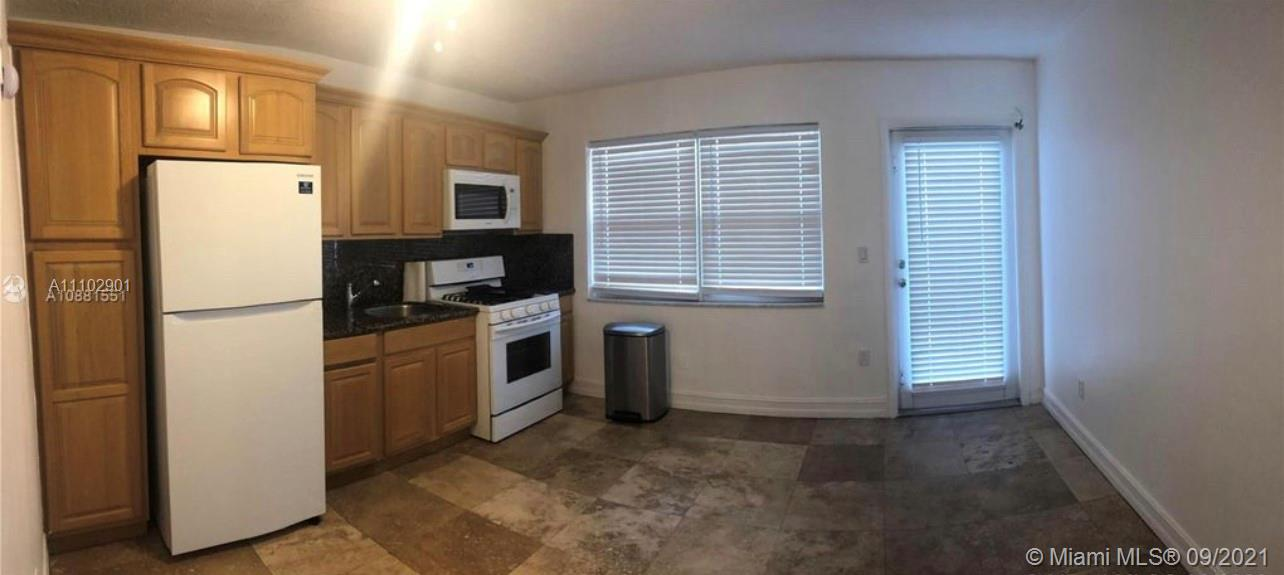 Condo For Rent at WASHINGTON CENTER CONDO