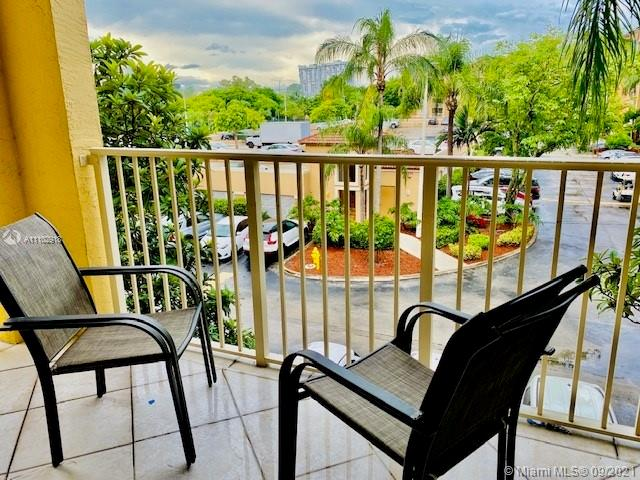 Condo For Rent at THE YACHT CLUB AT AVENTUR