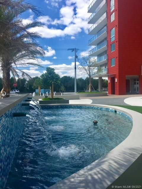 Midtown Doral - Building 3 #704 - 7825 NW 107th Ave #704, Doral, FL 33178