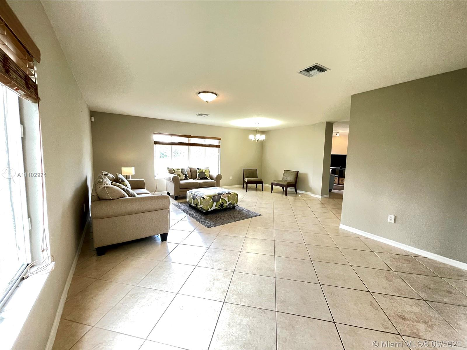Main property image for  12465 SW 47th St #