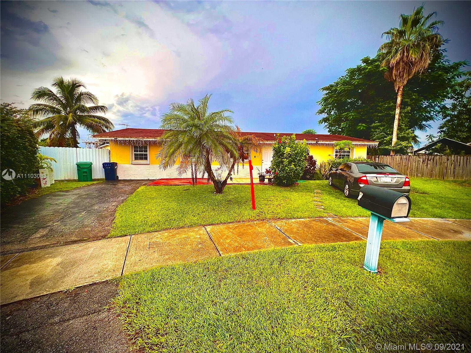 Single Family Home,For Sale,26760 SW 124th Ave, Homestead, Florida 33032,Brickell,realty,broker,condos near me