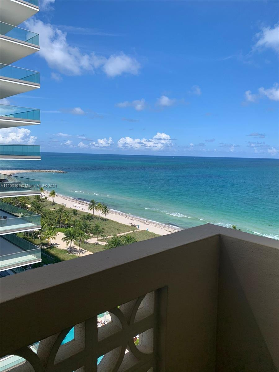 10185 Collins Ave #1520 photo02