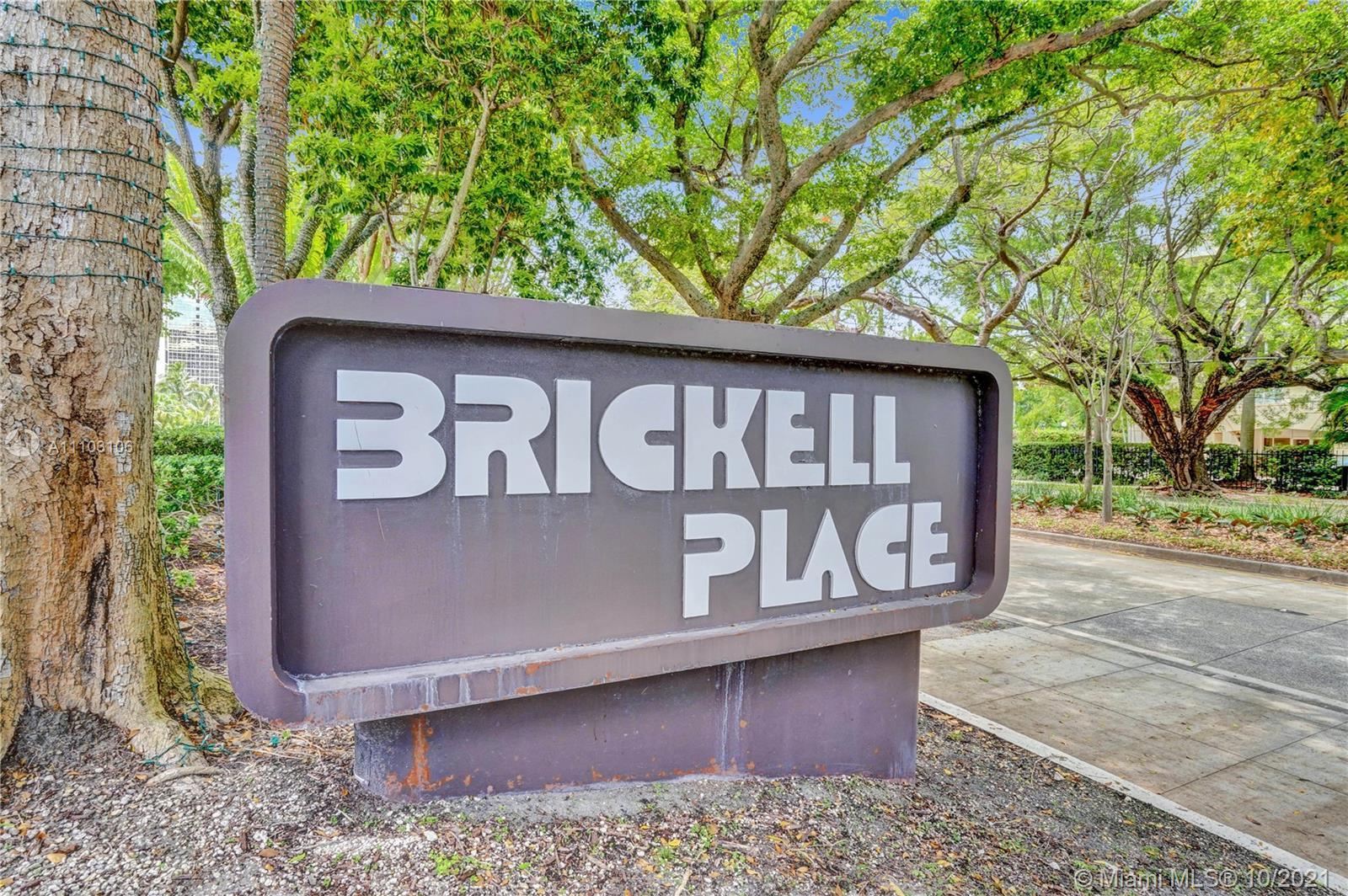 1901 Brickell Ave #B409 photo031