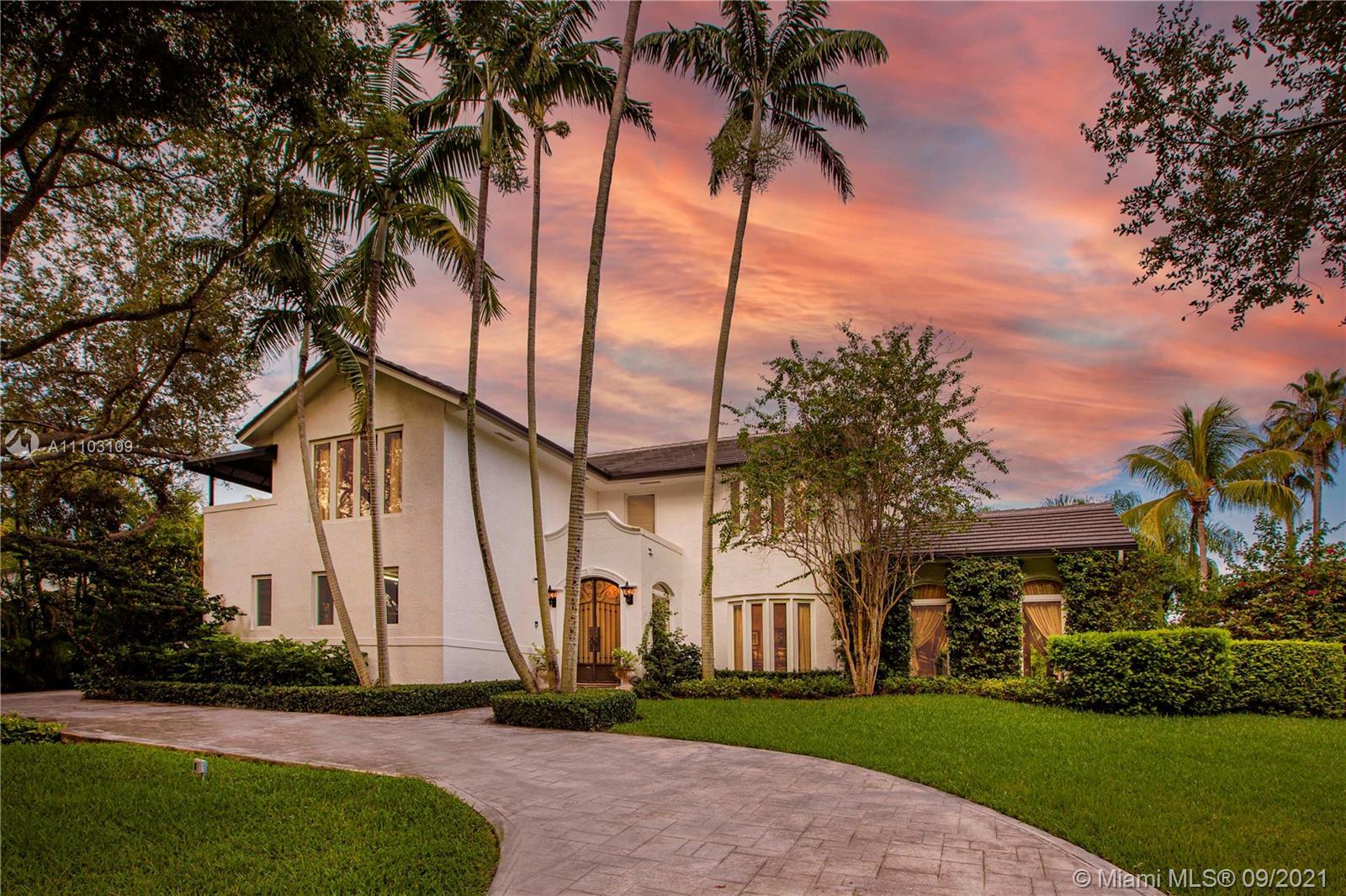 Single Family Home,For Sale,385 Isla Dorada Blvd, Coral Gables, Florida 33143,Brickell,realty,broker,condos near me