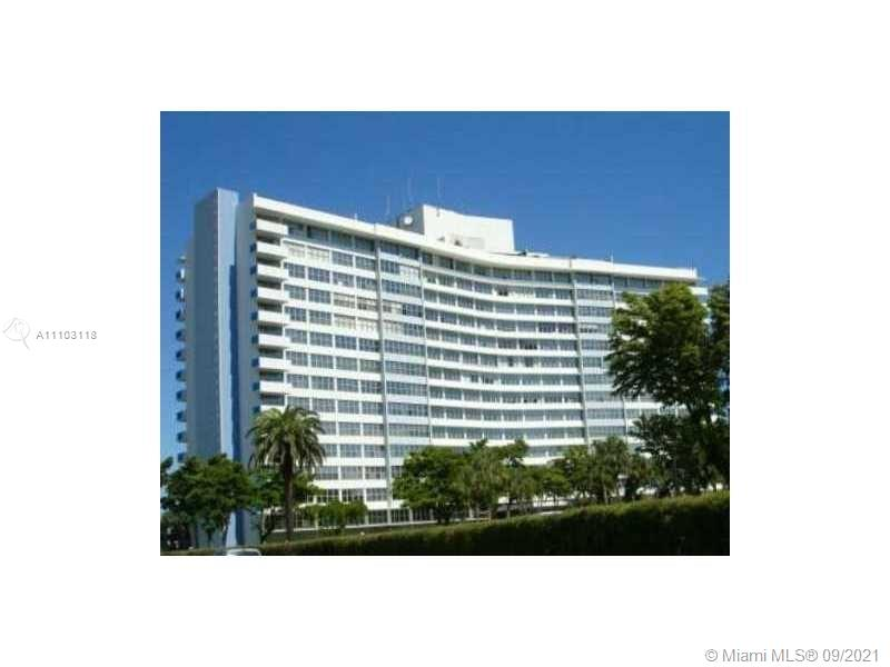 Condo For Sale at PARKVIEW POINT CONDO